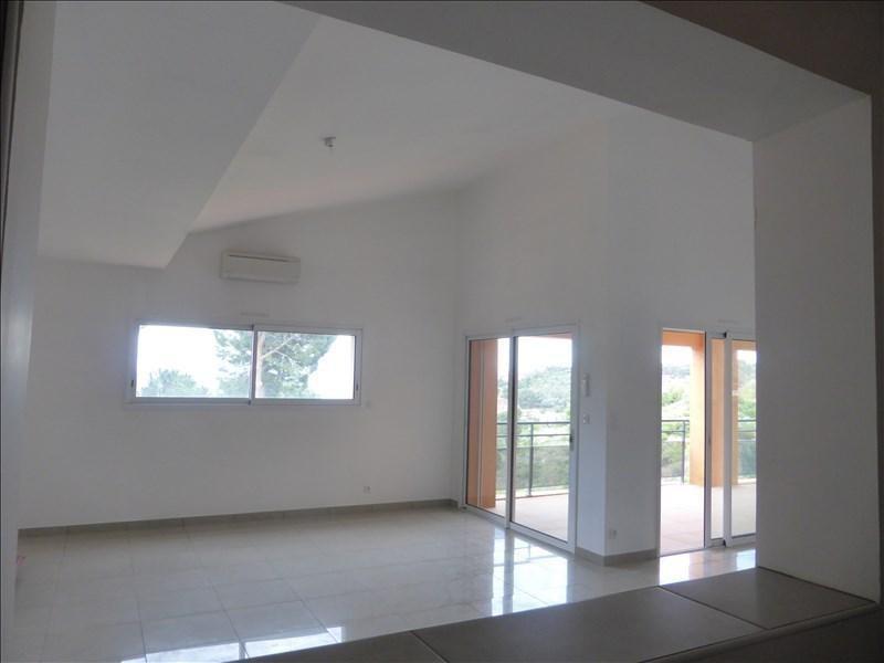 Vente appartement Collioure 410000€ - Photo 4