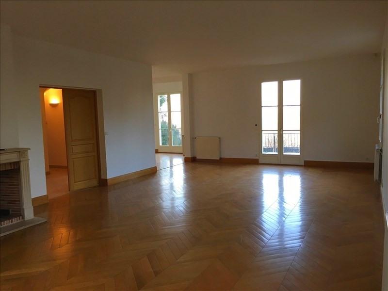 Venta de prestigio  casa Bougival 1280000€ - Fotografía 2