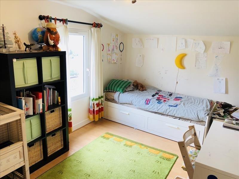 Sale house / villa Bois le roi 239000€ - Picture 5