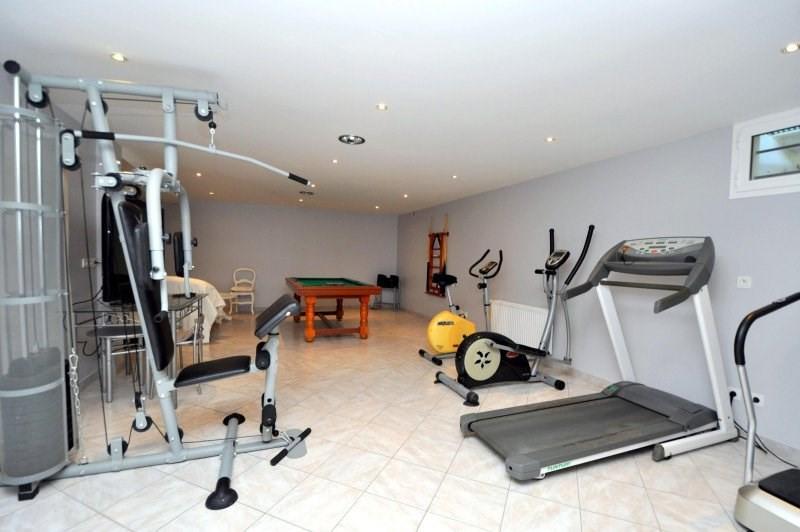 Vente maison / villa Limours 635000€ - Photo 17
