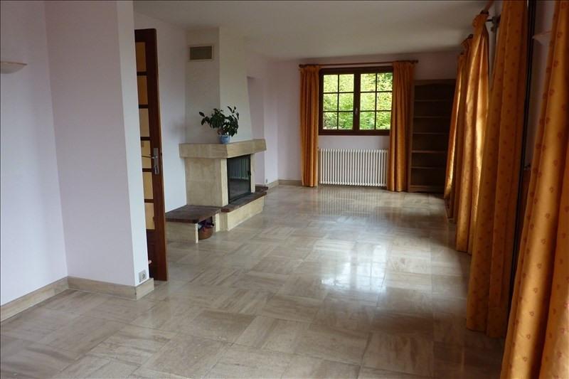 Vente maison / villa Bures sur yvette 584000€ - Photo 8