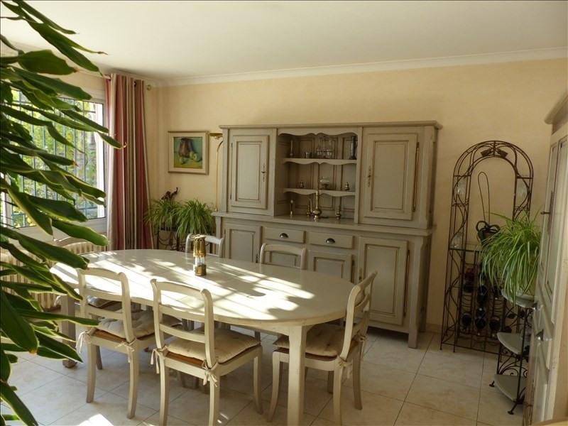 Sale house / villa Beziers 380000€ - Picture 4