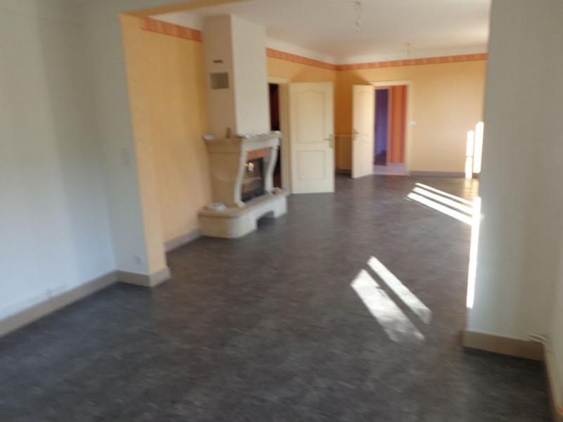 Vente maison / villa Fay de bretagne 238900€ - Photo 3