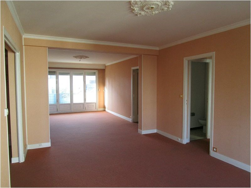Sale apartment Juvisy sur orge 252000€ - Picture 2