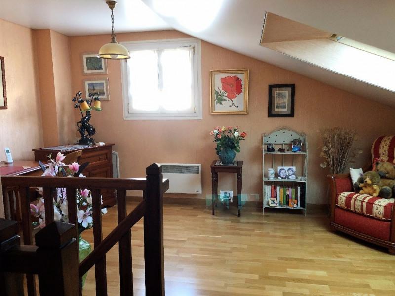 Venta  casa Longpont sur orge 322000€ - Fotografía 12