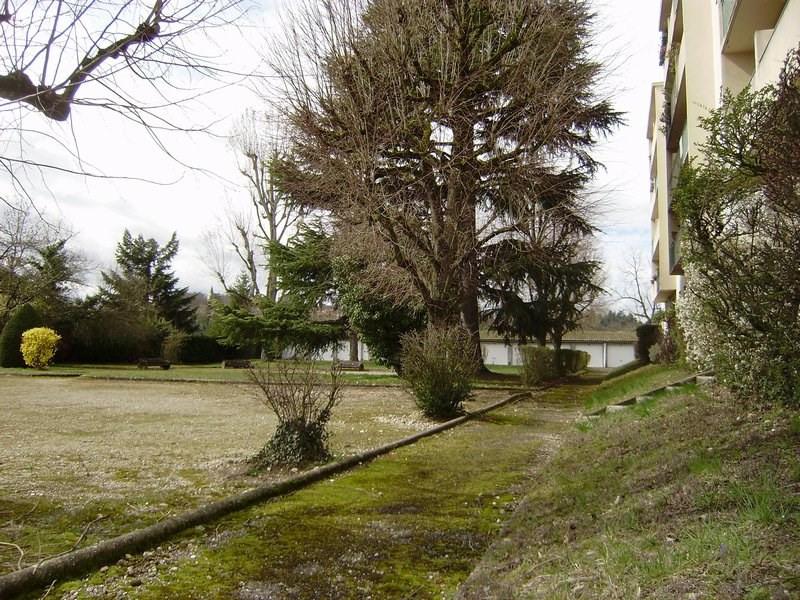 Venta  apartamento Francheville 131000€ - Fotografía 7