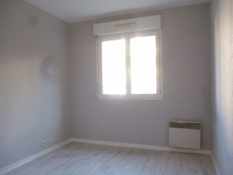 Vente appartement Dax 130 000€ - Photo 5