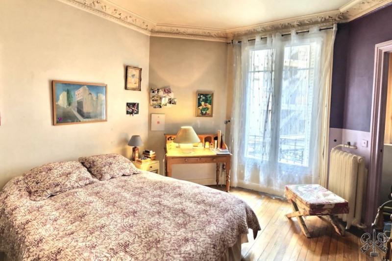 Venta de prestigio  apartamento Neuilly sur seine 1500000€ - Fotografía 5