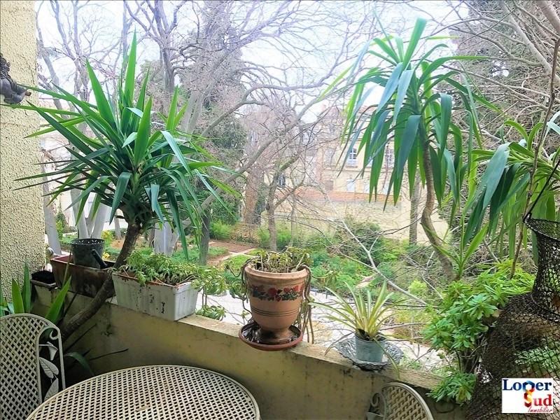 Vente Appartement 6 pièces 200m² Montpellier