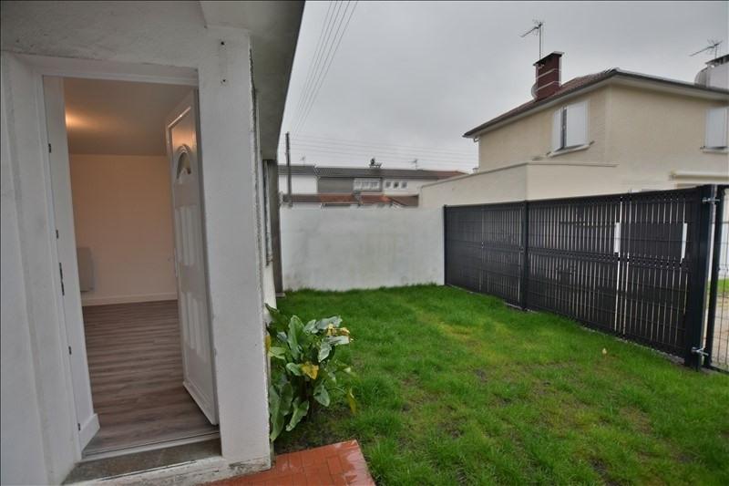 Venta  casa Billere 180000€ - Fotografía 5
