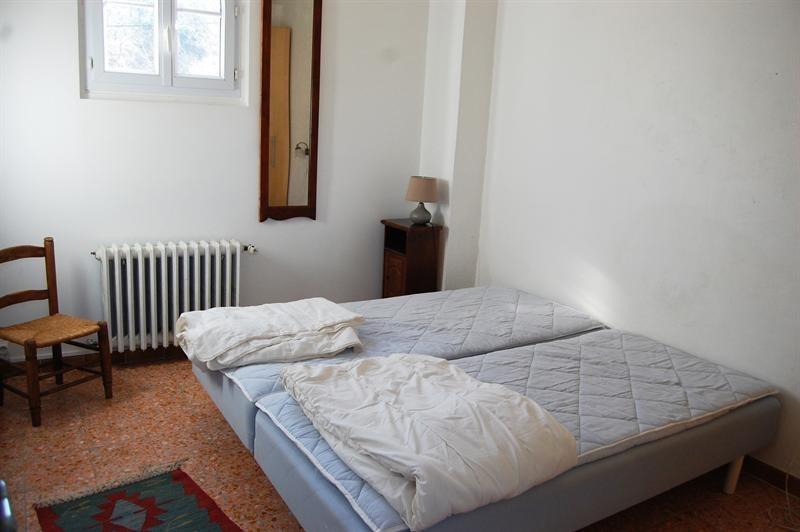 Vente de prestige maison / villa Fayence 890000€ - Photo 18