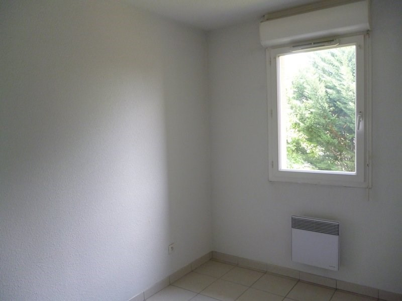 Location appartement Tarbes 488€ CC - Photo 9
