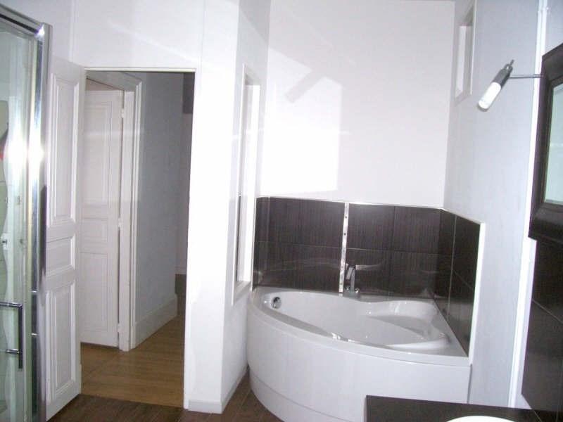 Vente appartement Moulins 224000€ - Photo 4