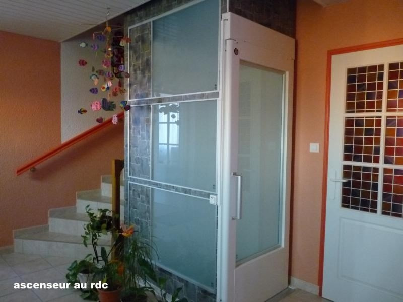 Vente maison / villa Cluny 290 000€ - Photo 8
