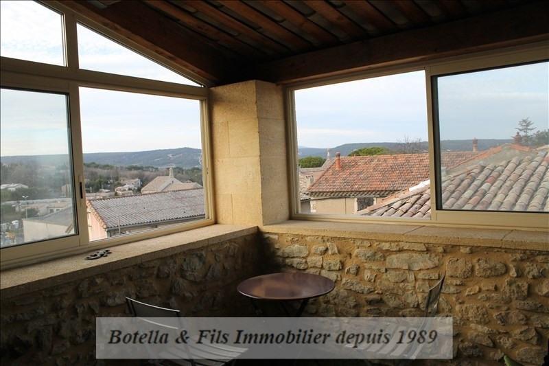 Venta  casa St julien de peyrolas 157220€ - Fotografía 3