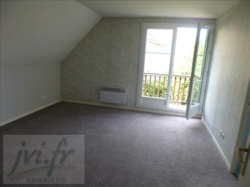 Vente maison / villa Groslay 499000€ - Photo 9