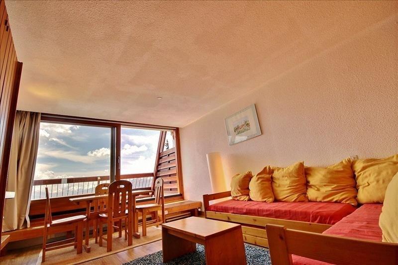 Vente appartement Les arcs 1600 200000€ - Photo 2