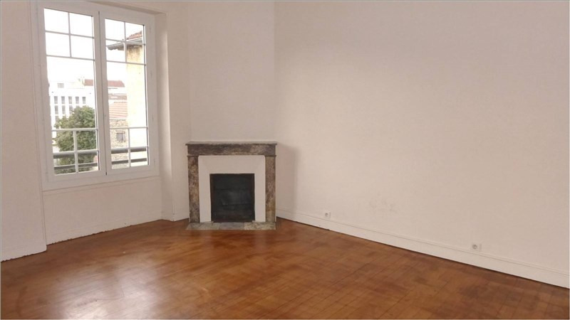 Location appartement Pau 630€ CC - Photo 2