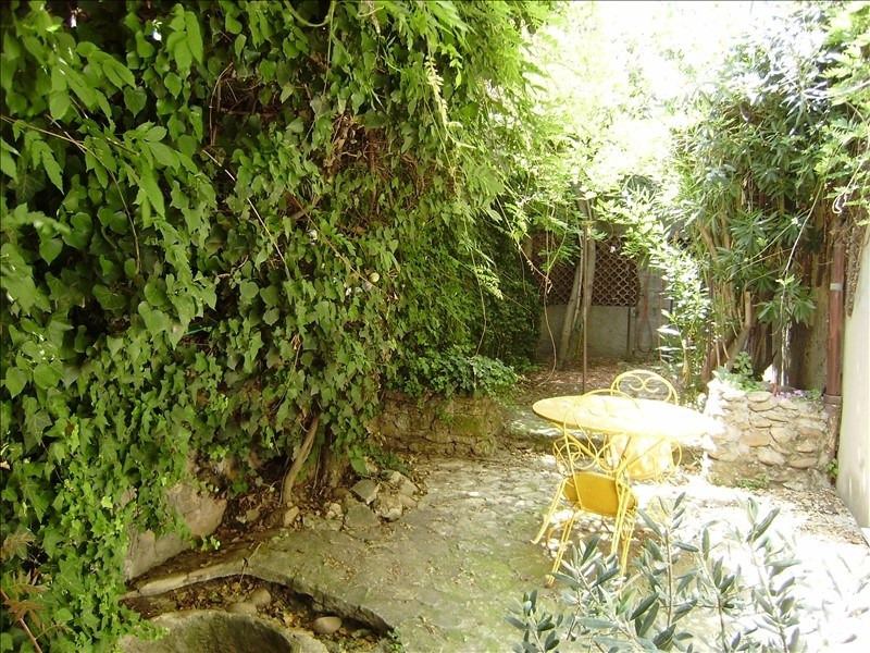 Vente terrain Salon de provence 943 200€ - Photo 3
