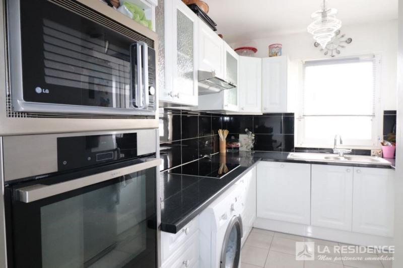 Sale apartment Sannois 188680€ - Picture 3
