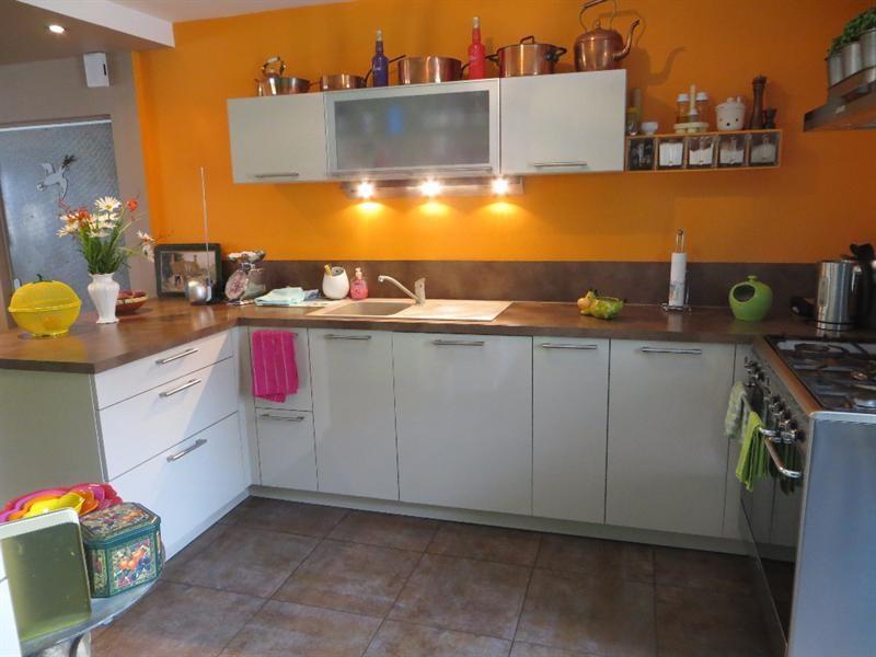 Sale apartment Guerande 199990€ - Picture 8