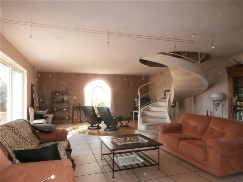 Deluxe sale house / villa Manosque 690000€ - Picture 3