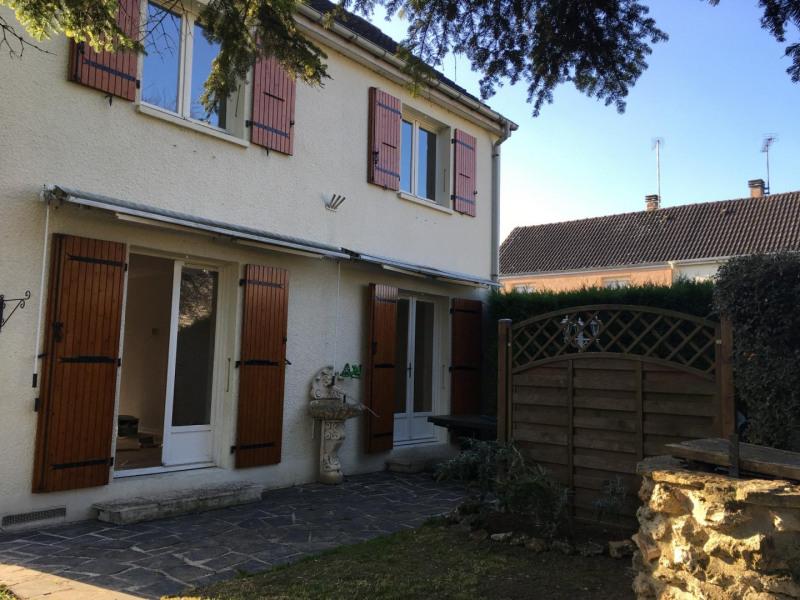 Sale house / villa Châlons-en-champagne 195000€ - Picture 3