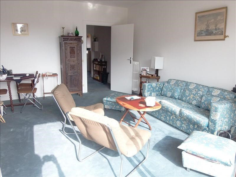 Vente appartement Blonville sur mer 233000€ - Photo 4