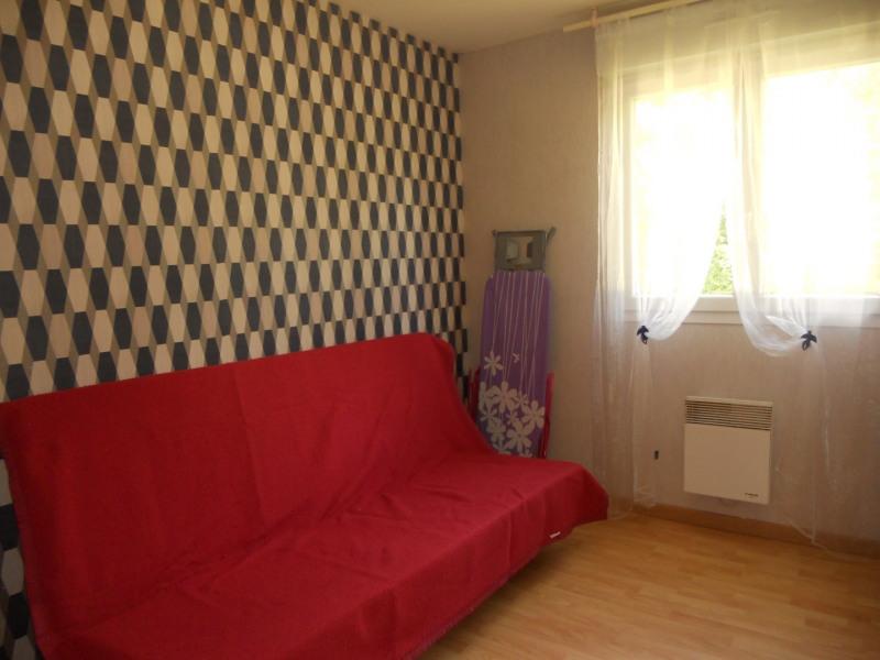 Vente maison / villa Falaise 5 mns 119900€ - Photo 4