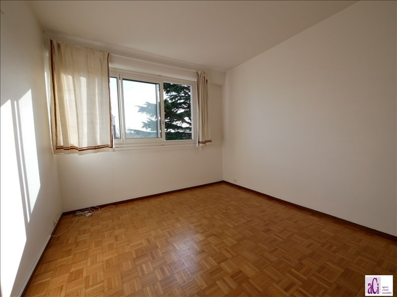 Sale apartment L hay les roses 234 000€ - Picture 5