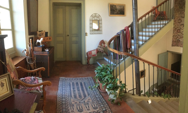 Vente de prestige maison / villa Crest 690000€ - Photo 8