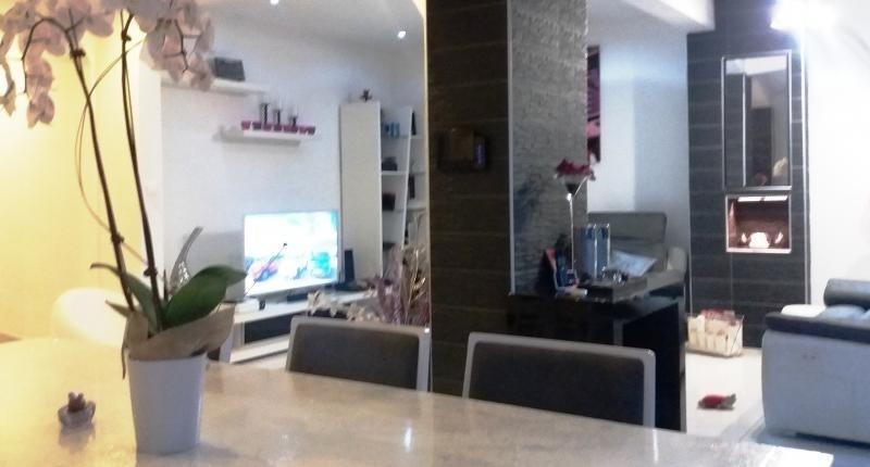 Vente de prestige maison / villa St denis 770000€ - Photo 2