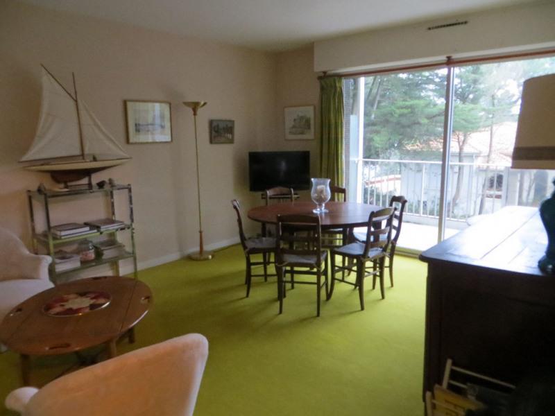 Vente appartement La baule 395000€ - Photo 3