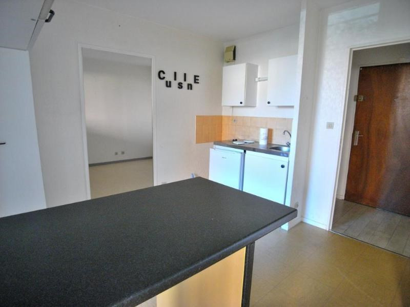 Location appartement Toulouse 454€ CC - Photo 2
