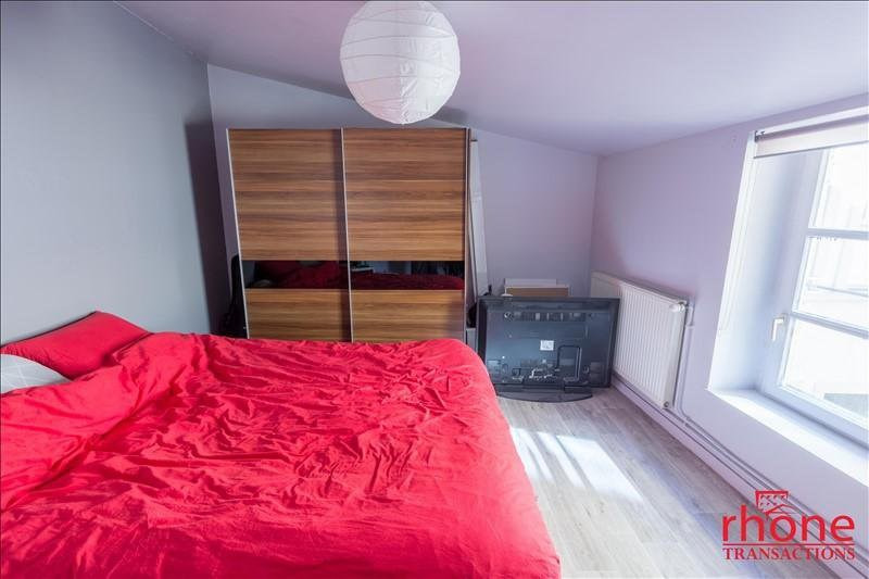 Vente appartement Lyon 1er 335 000€ - Photo 7