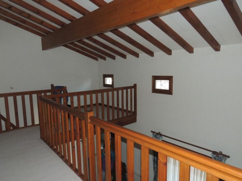 Sale house / villa Saint palais sur mer 360000€ - Picture 7