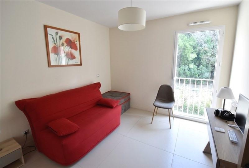 Vente de prestige appartement Montpellier 350000€ - Photo 6