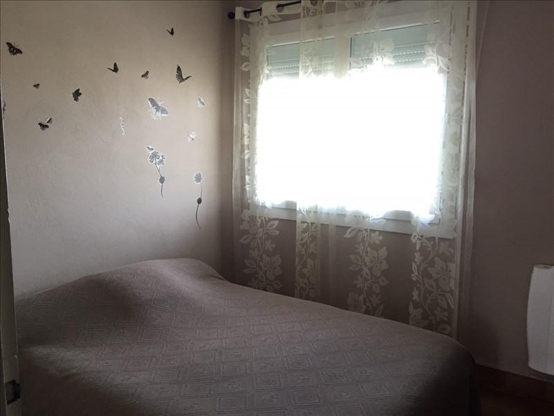 Investment property apartment Le grau du roi 187000€ - Picture 5