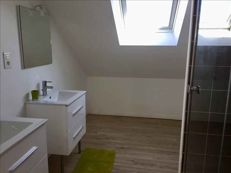 Vente maison / villa Argentre du plessis 235125€ - Photo 9