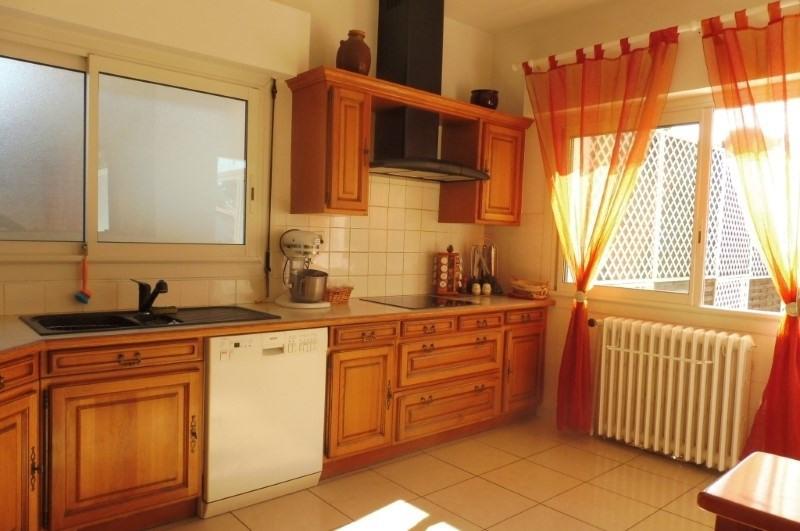 Sale house / villa St georges de didonne 418700€ - Picture 5