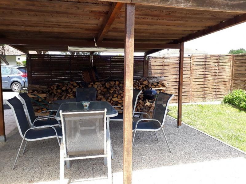 Vente maison / villa Dax 236000€ - Photo 2