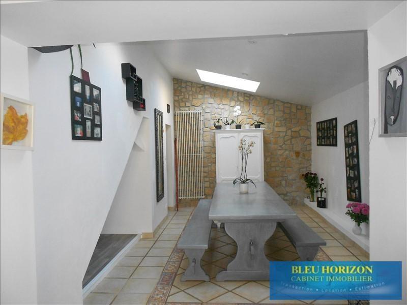 Sale house / villa Le pellerin 259750€ - Picture 1