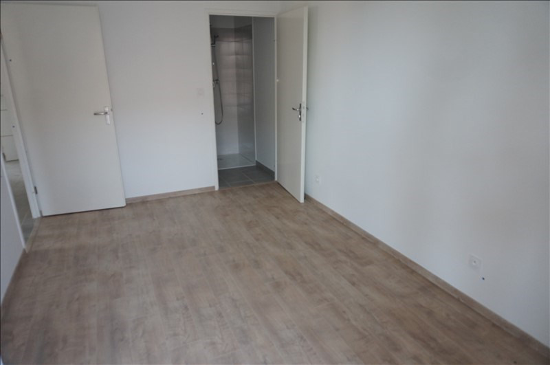 Vente appartement Toulouse 316 000€ - Photo 3