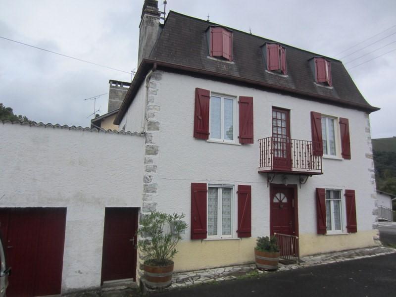 Sale house / villa Mauleon licharre 149000€ - Picture 1