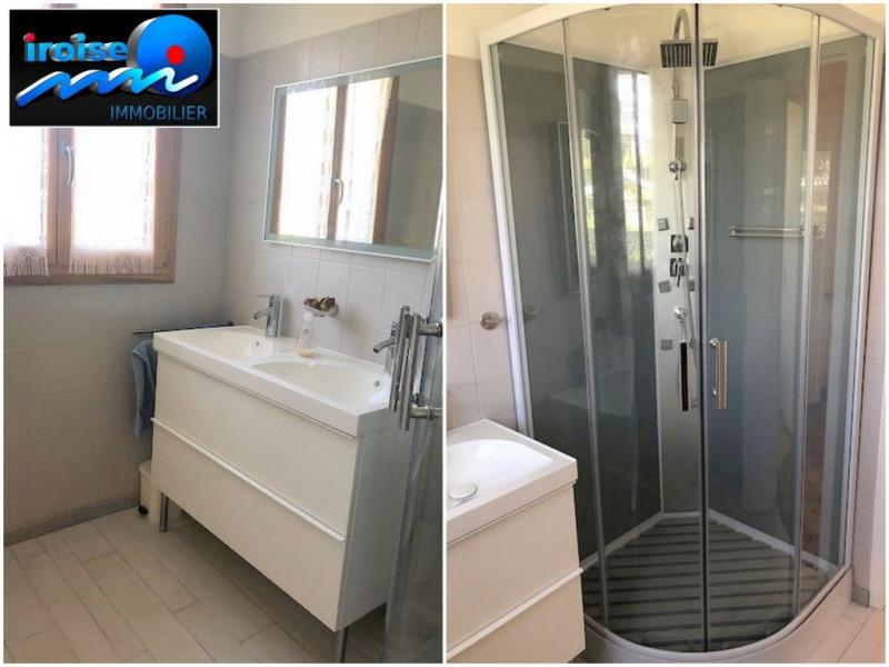 Deluxe sale house / villa Locmaria-plouzané 345000€ - Picture 6