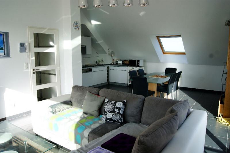 Sale apartment Merlimont 243000€ - Picture 4