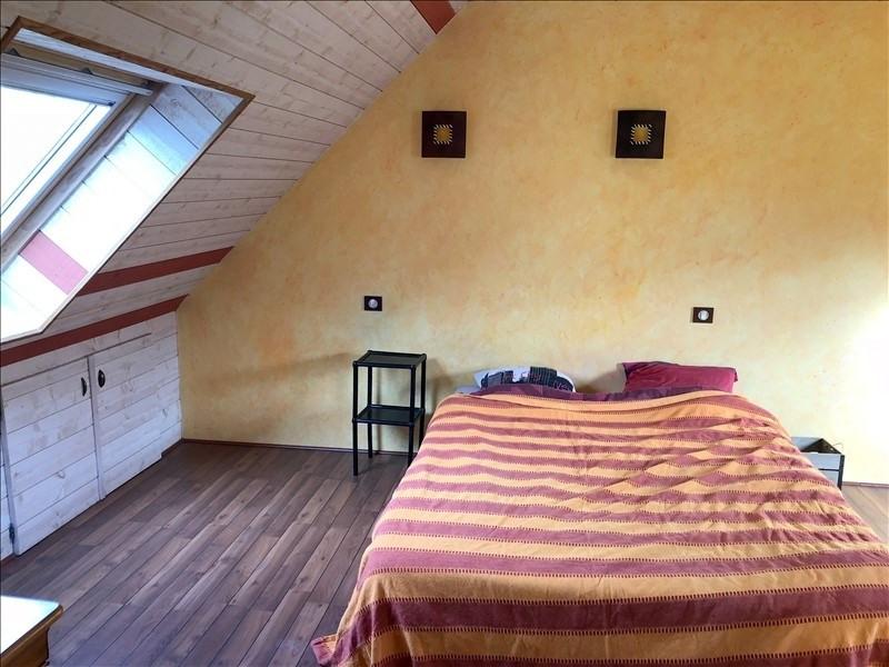 Sale house / villa Locoal mendon 311225€ - Picture 5