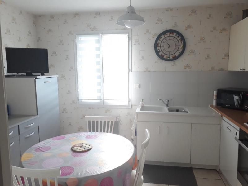 Location maison / villa Saint-yrieix-sur-charente 860€ CC - Photo 4
