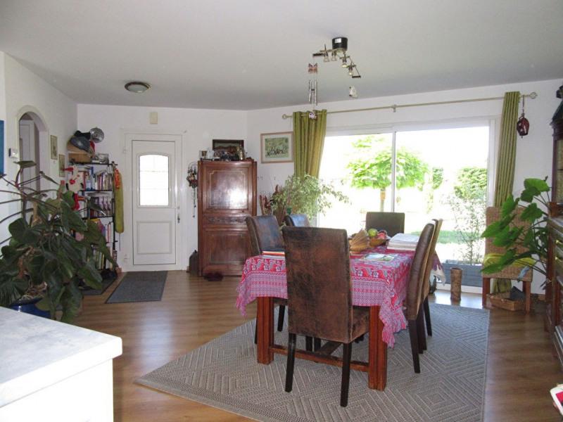Sale house / villa Bassillac et auberoche 265000€ - Picture 6