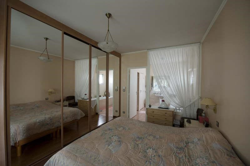 Deluxe sale house / villa Lamorlaye 615000€ - Picture 7